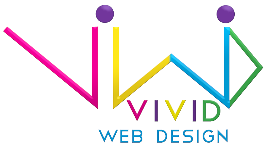 Vivid Web Design UK